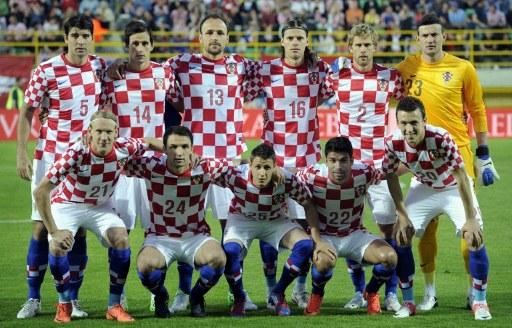 """Результат пошуку зображень за запитом """"картинки Збірна Хорватії"""""""