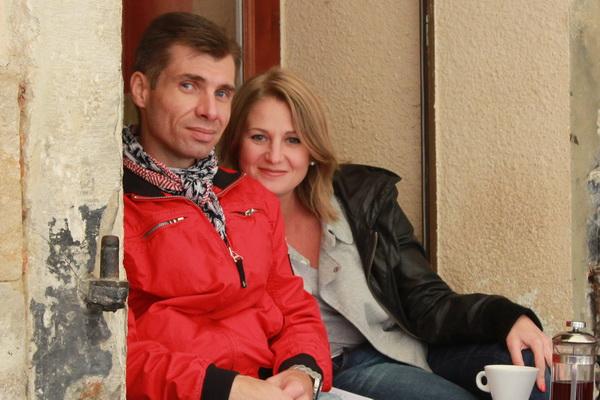 Дивіться онлайн програму Секс-місія на ТСН.ua. Агрегатор новостей