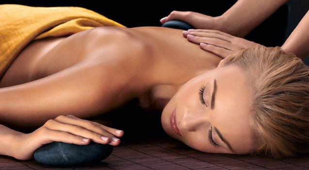 eroticheskiy-massazhniy-salon-antares