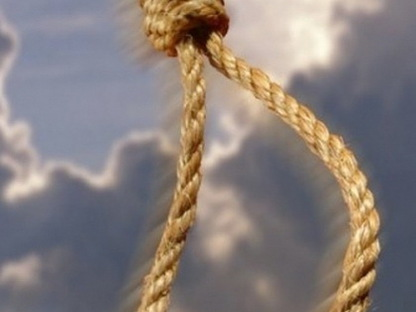 В Бейлагане повесилась обесчещенная девушка