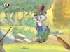 Казка з татом 2. Кіт у чоботях
