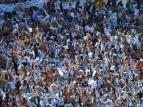 Аргентинский болельщик скончался от валидольной игры против Швейцарии