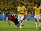 Бразилія - Колумбія_4