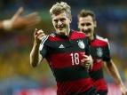 Бразилія - Німеччина_7