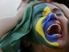 Бразилія - Німеччина_2