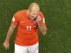Нідерланди - Аргентина_7
