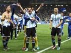 Нідерланди - Аргентина_8
