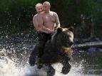 Фотожаби. Путін і Блаттер_4