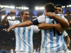Аргентина - Боснія і Герцеговина_2