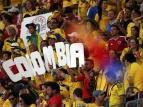 Колумбія - Кот-дІвуар_3