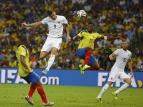 Франция выиграла группу E на чемпионате мира-2014