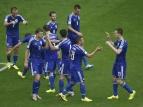 Босния - Иран - 3:1. Видеообзор матча