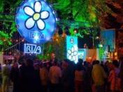 Інспектор Фреймут. Нічний клуб Ibiza - місто Одеса