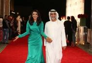 Дубайській кінофестиваль