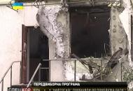 Зірвати вибори - планували диверсійні групи в кількох регіонах України