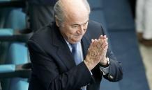 Президент ФИФА ждет триллер в финальной битве за Кубок мира
