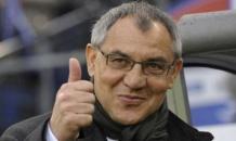"""""""Железный Феликс"""" прогнозирует победу Германии со счетом 3:0"""