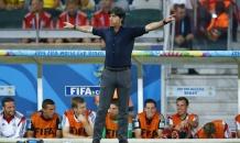 Тренер сборной Германии: будет приятно порадовать Европу