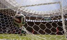ФИФА назвала 15 лучших голов чемпионата мира 2014