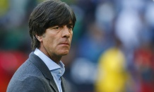 Сборная Германии определилась с заявкой на чемпионат мира