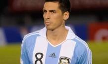 Без Сосы. Объявлен состав Аргентины на чемпионат мира-2014