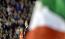 Фанаты спели заявку сборной Италии на ЧМ-2014 на мотив национального гимна (видео)