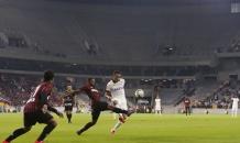 Матч-открытие чемпионата мира может пройти при полупустых трибунах