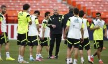 Испанские политики возмущены премиями для футболистов на ЧМ-2014