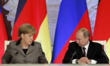 Путин поедет на финал чемпионата мира Германия - Аргентина