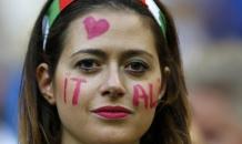 Красотки чемпионата мира-2014: третий день