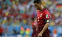 Германия - Португалия - 4:0. Видеообзор матча