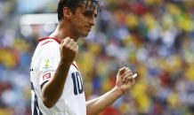 Италия - Коста-Рика - 0:1. Видеообзор матча