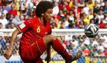Бельгия - Россия - 1:0. Видеообзор матча
