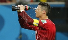 США - Португалия - 2:2. Видеообзор матча