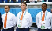 ФИФА обвинили в хитрости с расписанием матчей сборной Бразилии на ЧМ-2014
