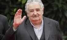 Президент Уругвая раскритиковал ФИФА за суровое наказание Суареса