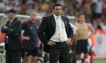 Гондурас первым назвал состав на чемпионат мира 2014