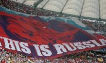 России и Хорватии грозит наказание за неонацистские баннера