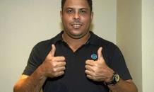 Бразилия готова к чемпионату мира на 100 процентов - Роналдо