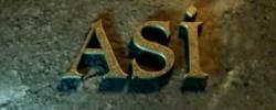 Asi - 1 Part 1