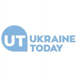 """Відомі українці розказали світу про """"Ukraine Today"""""""