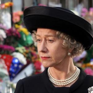 """У """"Підпільній імперії"""" покажуть найгірший тиждень з життя Єлизавети ІІ"""