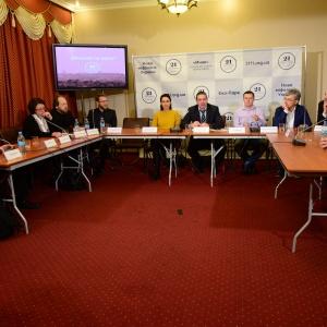 В Україні створено ініціативу з просування європейських цінностей