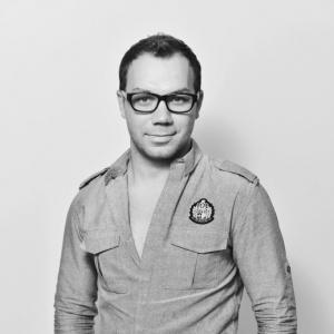 Андре Тана пограбували