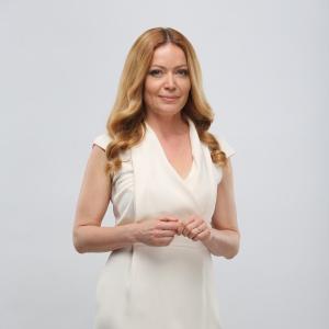 Олена Любченко  розповіла про фізіологічні та психологічні причини наркозалежності