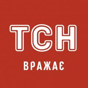 """День виборів на """"1+1"""": марафон """"ТСН.Вибори"""" та спецвипуск """"Право на владу"""""""