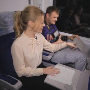 Інспектор Фреймут перевірить Харків та