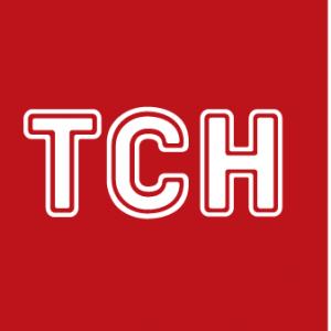 ТСН.ua запустив новий спецпроект