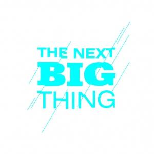 Прийом робіт на конкурс THE NEXT BIG THING-2014 продовжено до 15 жовтня