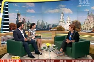 Кого українці вважають сучасними героями